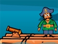 Awesome Pirates online game