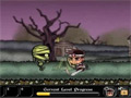 Castle Quest online game