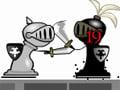 Hardcore Pawn online game