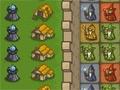 Click Battle online hra