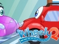 Wheely 2 online game