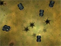 Armored Corps online game