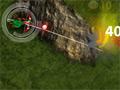 Medieval Rampage 3 online game