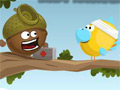 Doctor Acorn : Birdy Level Pack online game