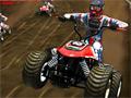 ATV Champions online hra
