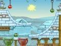 Civiballs 2 online hra