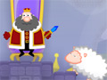 King Rolla online game