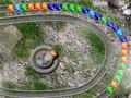 Zen Blaster online hra