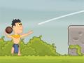Totems Awakening 2 online hra