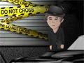 Raven Crime online hra