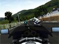 TT Racer online hra
