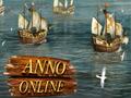Anno Online online hra