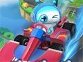 Bomb it Kart Racer online game