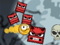 Demon Destroyer 2 online game