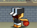 Basketball Tribe online game