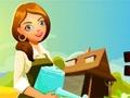 Eliza's Garden Centre online game