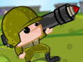 Eat Rockets online game