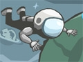 Astroback online hra