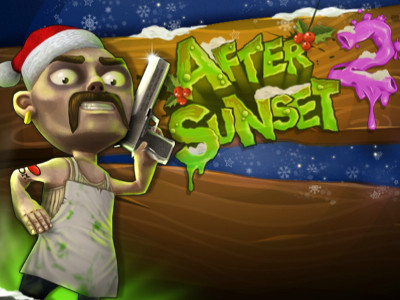 After Sunset 2 online game