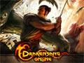 Drakensang Online online hra