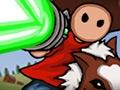 Bitzy Blitz online game