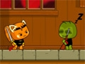 Furtive Dao online hra