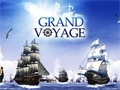 Grand Voyage online game