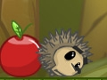 Apple Boom online game