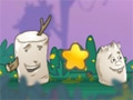 Marshmallow Picnic online game