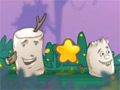 Marshmallow Picnic online hra