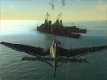 War Thunder online game