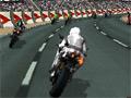 Superbikes track stars online hra