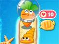 Carrot Fantasy 2: Undersea online hra