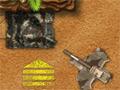 Jackal Operation online hra