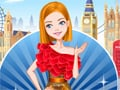 Shopaholic London online hra