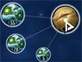 Hyperpath online game