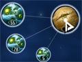 Hyperpath online hra
