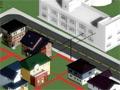 Epic City Builder 2 online hra