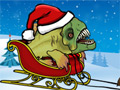 Feed Us Xmas Xpansion online game