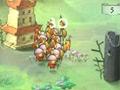 Civilizations Wars 2 Prime online hra
