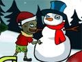 Zombudoy 2 online game