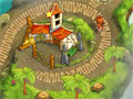 Island Tribe 4 online game