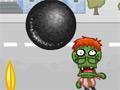 SmashZ online game