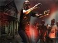 Zombie Take Down online game