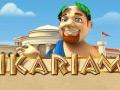 Ikariam online game