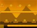 Oran online hra