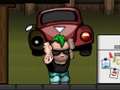Go Repo online game