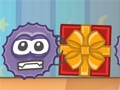 Gift Rush online game