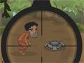 Sniper Freedom 2 online hra