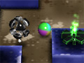 Xonix 3D 2 online hra